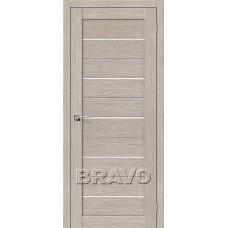 Дверь 3D-Graf Свит-22 3D Cappuccino
