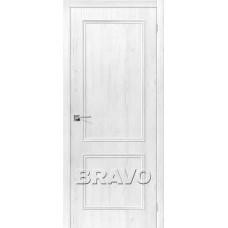 Дверь 3D-Graf  Симпл-12 3D Shabby Chic