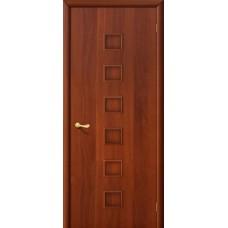 Ламинированная дверь 1 Г Итальянский орех