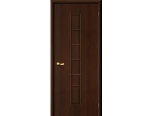 Ламинированная дверь 2 Г Венге