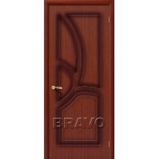 Дверь Шпон фан-лайн Греция Г Макоре