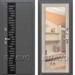 Входная дверь  Термо 220 Cappuccino Veralinga