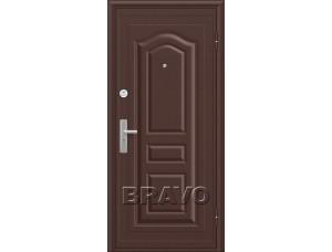 Входная дверь  К700-2-66
